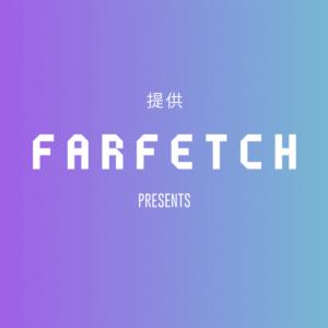 FF_Japan
