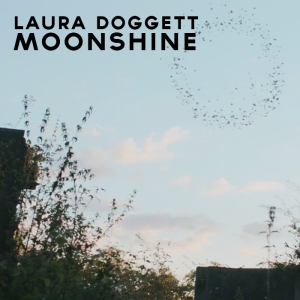 Laura Doggett