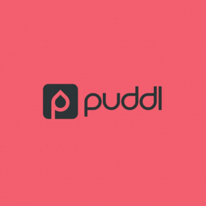 puddl icon pic